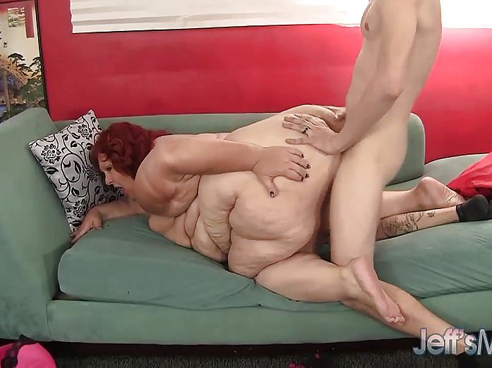 Super fat chick gets fucked, actress roja nude penis images